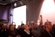 Thumb_image_fimu11_crowd