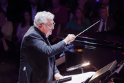 Thumb_image_randy_newman_conducts