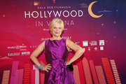 Thumb_image_schedl_250914_gala_hollywoodinvienna_090