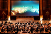Thumb_image_image_orchestra_hollywood_logo