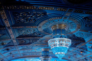 Thumb_image_image_hall_blue
