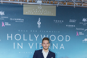 Thumb_image_hollywood_in_vienna-035