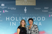 Thumb_image_hollywood_in_vienna-078_brauner
