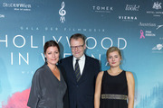 Thumb_image_hollywood_in_vienna-083_ruzowitzky
