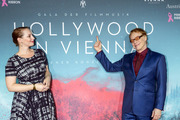 Thumb_image_hollywood_in_vienna-093_elfman