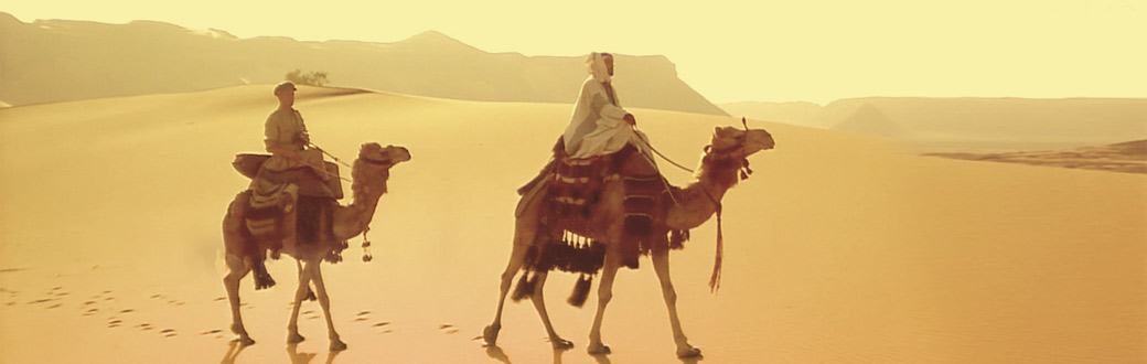 Image_lawrence-of-arabia
